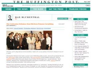 Huffington-Post-300x223