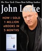 John-Locke-Amazon-Kindle1