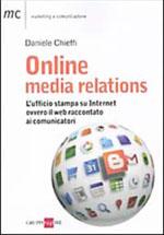 Online-media-relations-21