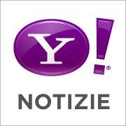 Yahoo-notizie2