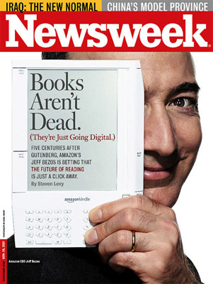 ebook-newsweek