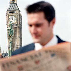 giornalismo-Londra