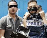 giornalisti-nel-mirino