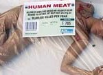 human-meat-150x109