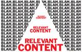 relevant-content-160-