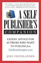 self-publisher1