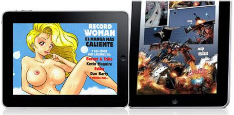 fumetti-tablet-iPad