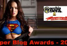 Macchianera-Blog-Awards