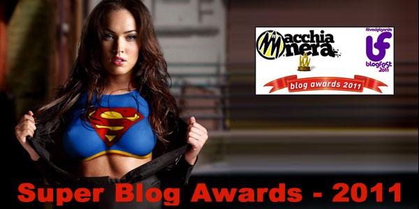 Macchianera-Blog-Awards