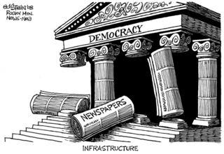 democrazia-e-stampa