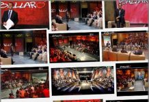talk-show-italiani-FirstMaster