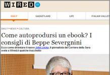Beppe-Severgnini-come-autoprodursi-un-ebook