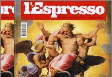 l-espresso-falso-scoop-falso-raffaello