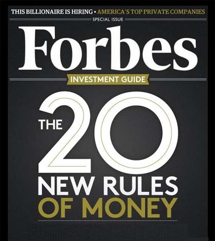 forbes-formula-successo-firstmaster