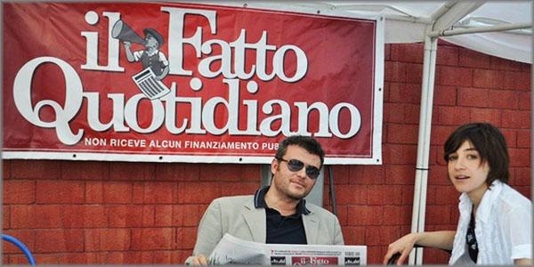 Fatto_QUotidiano-600