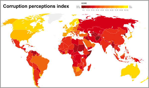 corruption_index-indice_claffica_mondiale_corruzione_percepita_2012