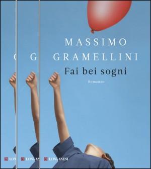 Gramellini-Fai_bei_sogni