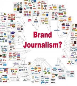 brand_journalism_content_marketing