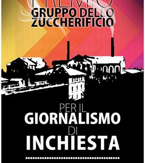 Premio-giornalismo_d'inchiesta