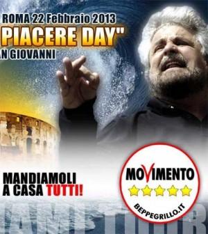 grillo-m5s-stampa_italiana-giornalisti-2