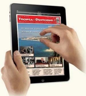 eBook e libri digitali