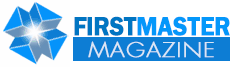 Il magazine di FirstMaster