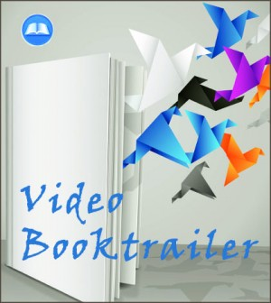 video_booktrailer