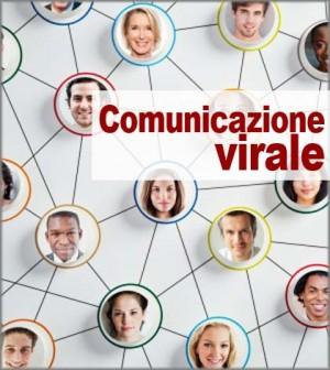 Comunicazione-virale-firstmaster