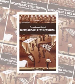 Corso_giornalismo_web_writing-2