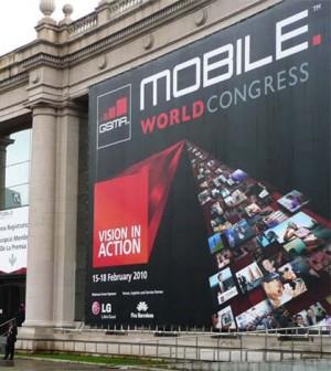 Giornali-il_futuro_tra_carta_web_Mobile-congress-Barcelona-419