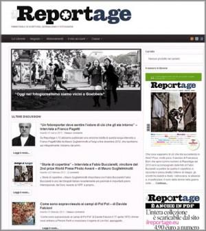 Il_Reportage-rivista