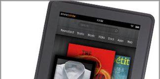 editoria-digitale-periodici