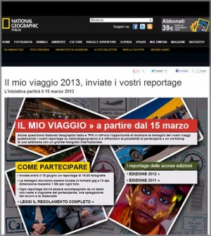 National_geographic-concorso-reportage-fotogiornalismo