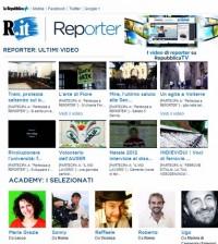 Repubblica-reporter_0