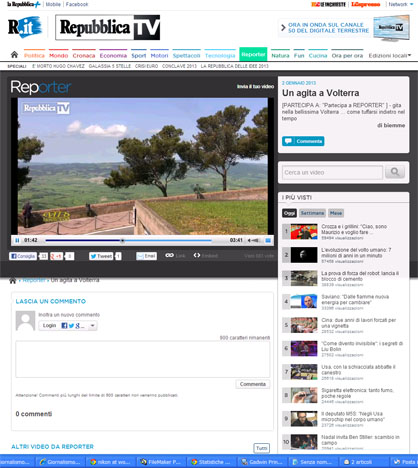 Repubblica-reporter_2