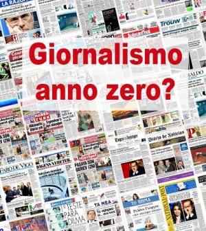 Stati_generali_giornalismo
