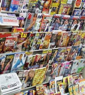 Consigli per collaborare con una rivista