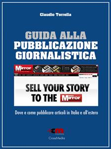 guida-alla-pubblicazione-giornalistica