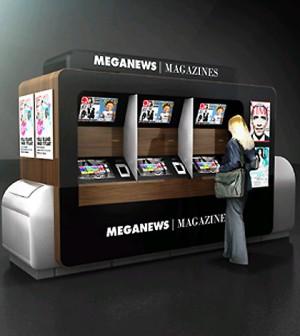 meganews_print-on-demand