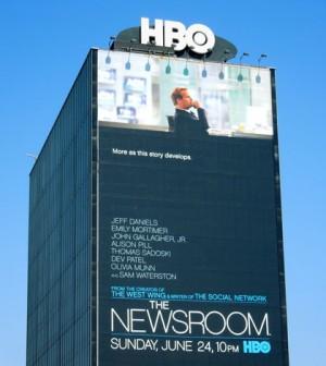 newsroom-HBO-giornalismo_USA