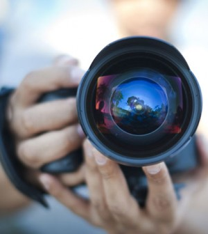 fotogiornalismo, festival,