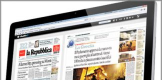 republica-tablet