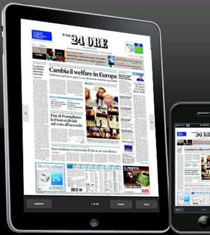 tablet-sole24ore