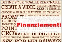 finanziamenti-editoria-giornalismo