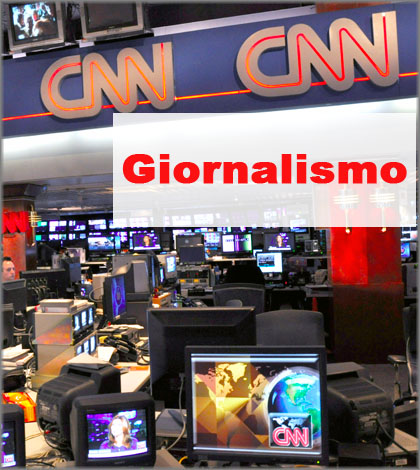 corsi-di-giornalismo-online-gratis