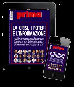 Prima-Comunicazione-copertina