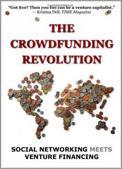 crowdfunding-piccoli-finanziamenti