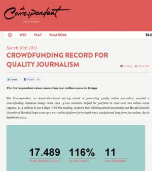 crowdfunding_De_Correspondent