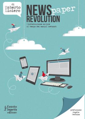 news _paper_revolution