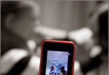 videogiornalismo-smartphone-giornalismo-multimediale